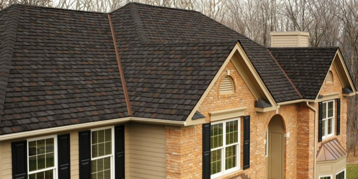 Architectural-Roofing-Shingles-1200x600